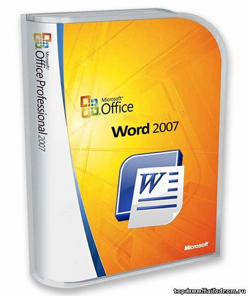 Word 2007 Android Download