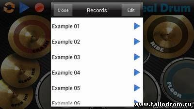 Всё для смартфонов - Файлодром скачать бесплатно